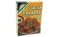 falafel second house