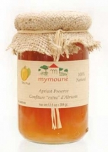 mymoune-confiture-d-abricots-extra